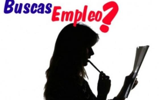 Vacantes laborales en Ciudad del Carmen, Camp. 20-12-2018