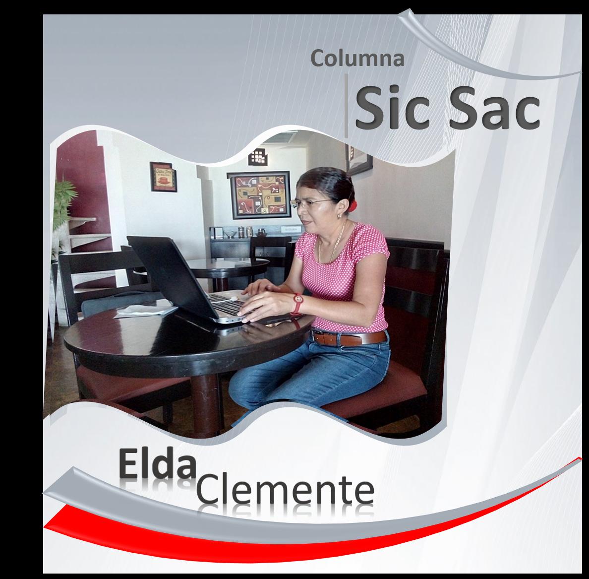 MUTACIONES DE LA MENTE     M.A. Elda CLEMENTE REYES